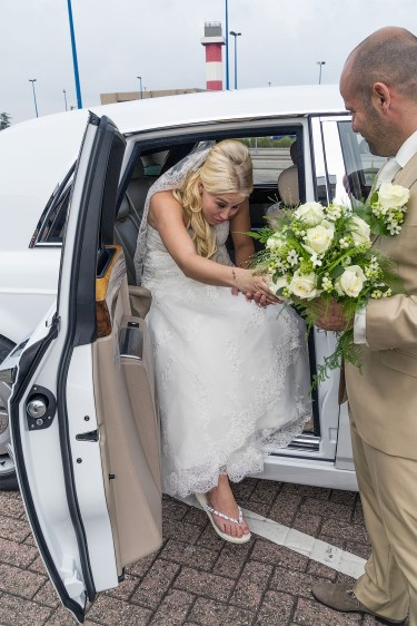 dennis en nanda-bruiloft-042