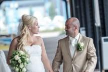dennis en nanda-bruiloft-043