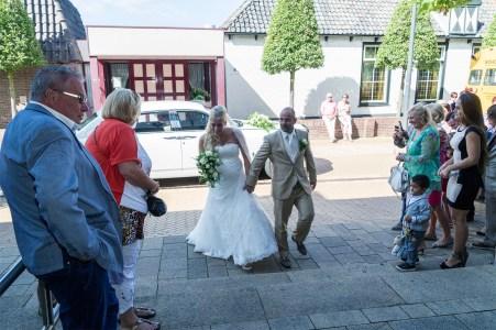 dennis en nanda-bruiloft-065