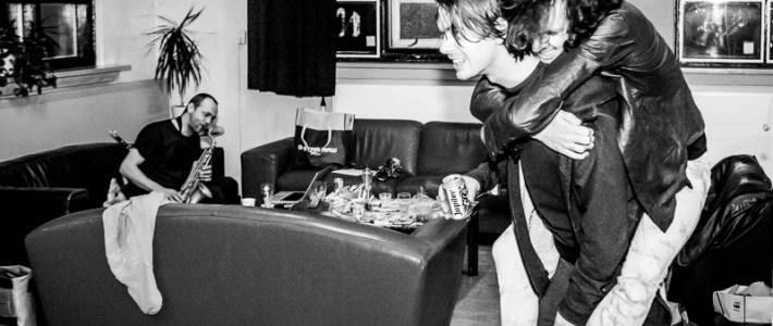kris_berry_doornroosje_marcel_krijgsman_backstage14