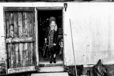 ladies_of_the_lowlands_mudbood_sessions_marcel_krijgsman00011