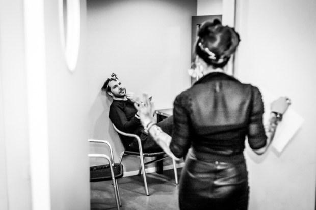Meschiya_Lake_backstage_Lux_Nijmegen_by_Marcel_Krijgsman (no watermark)-30