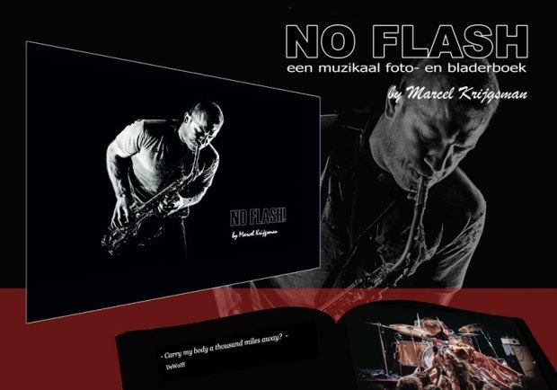 banneer-fotoboek-noflashwebsite