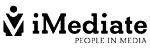 logo_imediate2
