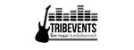 Trib Events
