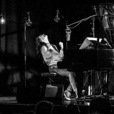 Lavalu: prachtmuziek met breekbare stilte