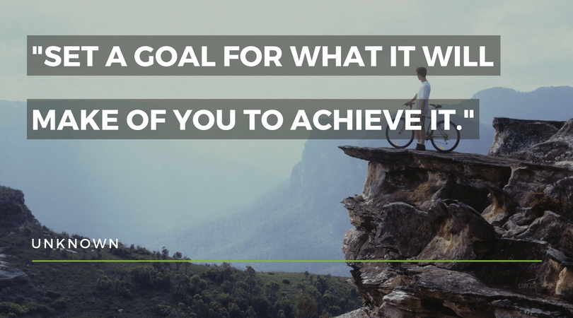 59 Jim Rohn Quotes To Improve Your Life