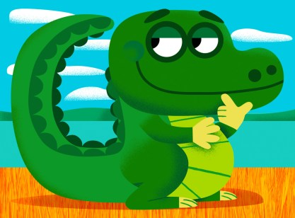 crocodile_cover