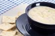 ist1_3052948-creamy-baked-potato-soup