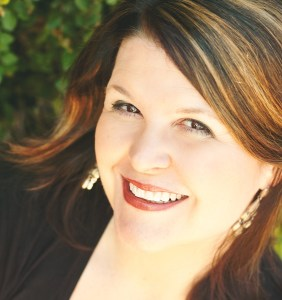 Christine Hyatt, Cheese Chick Productions