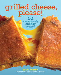 GrilledCheesePleaseCover-icon