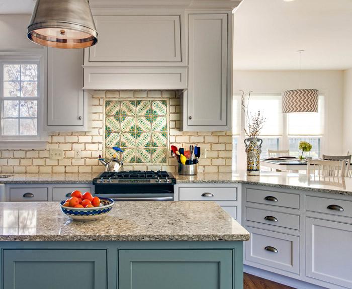 kitchen backspash layout ideas make a splash with your backsplash marcelle guilbeau statement backsplashes