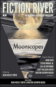 FR Moonscapes ebook cover web