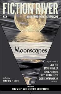 FR Moonscapes ebook cover web