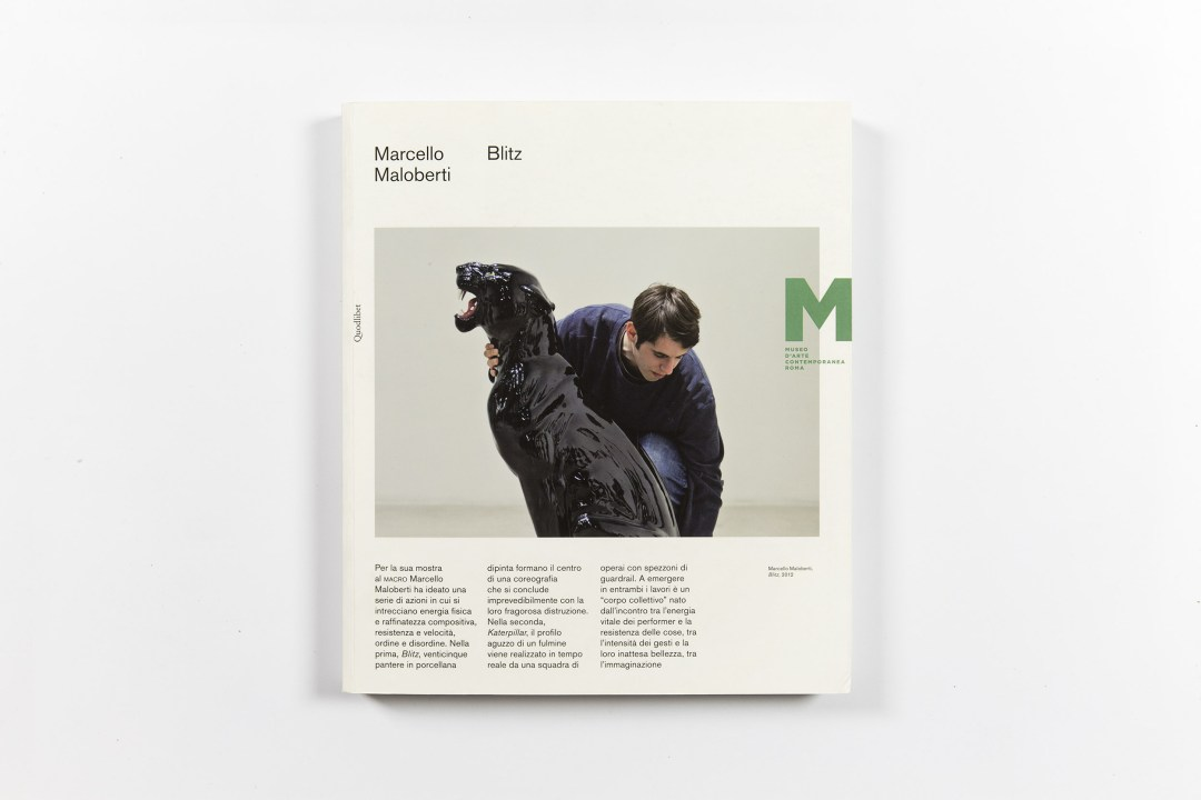 MACRO catalogo