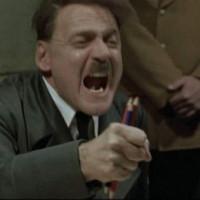Se Hitler fosse professor da pós-graduação