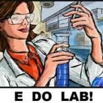 relembrando a participação da mulher na ciência