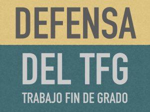 TFG definitivo.001