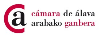 camara_alava_h
