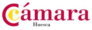 logo_camara_huesca