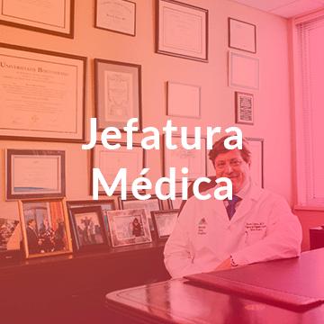 jefatura-medica