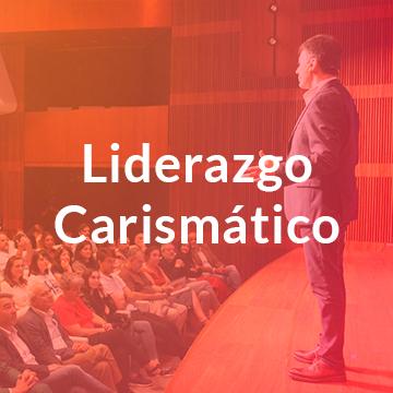 liderazgo-carismatico