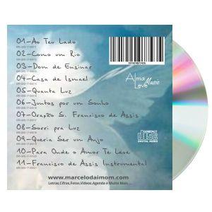 CD AO TEU LADO