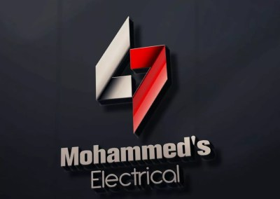 Mohammed's Electrical