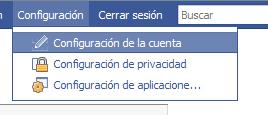 cuenta-facebook