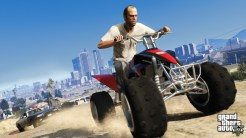 0004-official-screenshot-trevor-escapes-on-a-quad