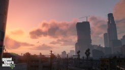 0010-official-screenshot-another-wonderful-sunset-in-los-santos