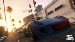 0012-official-screenshot-cruising-in-a-blue-car