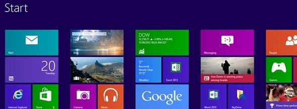 windows8_modern_ui