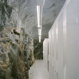 bahnhof-datacenter-10
