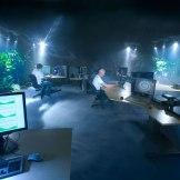 bahnhof-datacenter-4