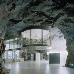 bahnhof-datacenter-6