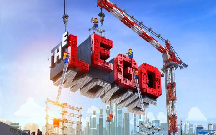 2014-The-Lego-Movie