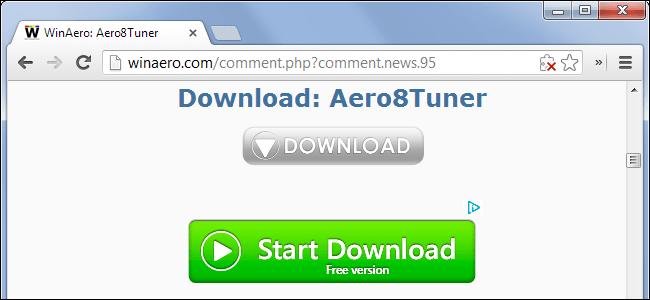 fake-download-link-header