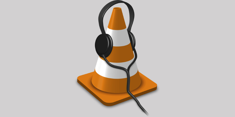 alternativas a winamp vlc