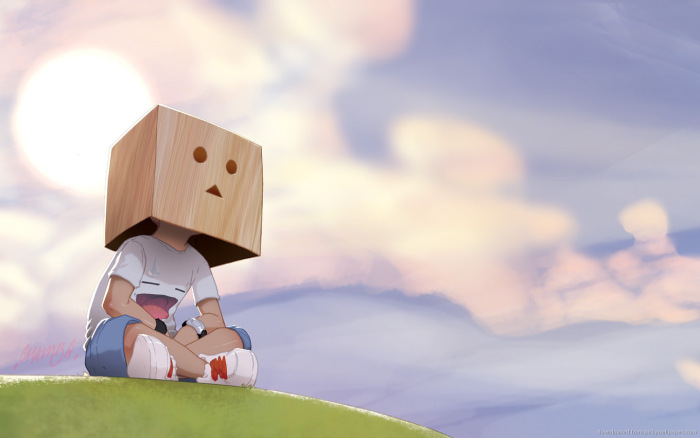 anonymous-in-a-head-box-700