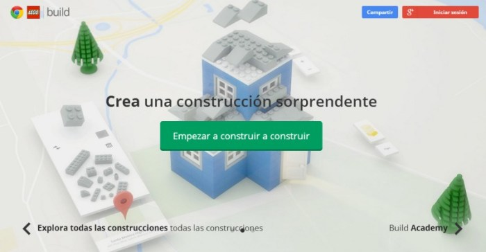 buildwithchrome2014