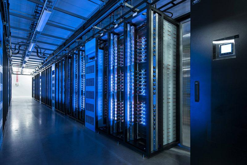 inside facebook data center lulea sweden (12)