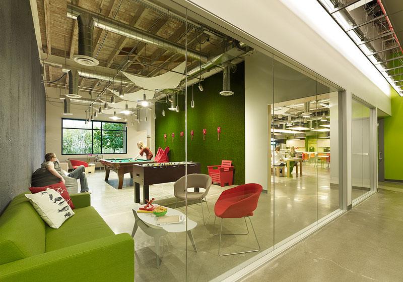 skype na headquarters palo alto offices by blitz matthew millman (3)