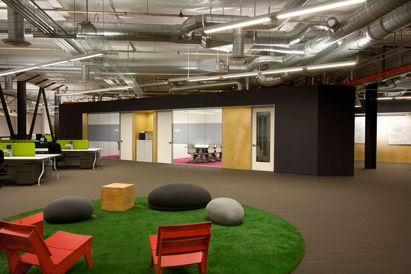 skype office na headquarters palo alto by blitz HoffmanChrisman (10)