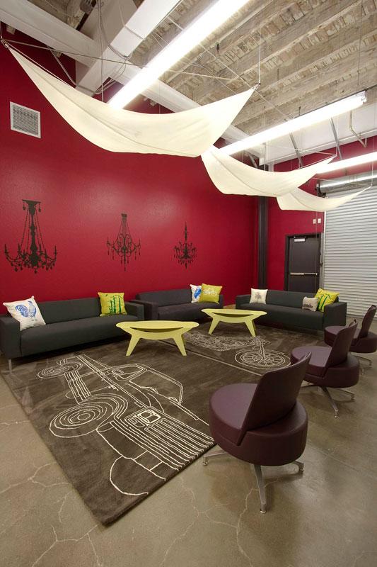 skype office na headquarters palo alto by blitz HoffmanChrisman (8)