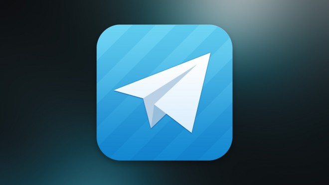 telegram-messenger-compite-whatsapp1-660x595