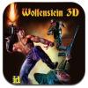 Wolfenstein-3D-Classic-Platinum
