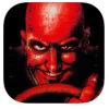 carmageddon app
