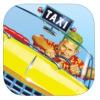 crazy taxi app