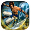 prince of persia app